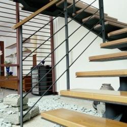 Zen Garden Stairway Gallery Dwellinggawker