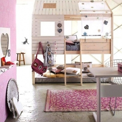 Coolest Bunk Beds world's 30 coolest bunk beds | dwellinggawker