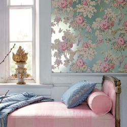 wallpaper decor - Wallpaper Decor