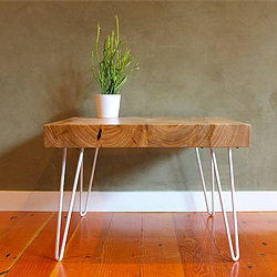 Good ... Rustic And Modern Furniture