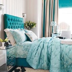 10 Fantasy Beds