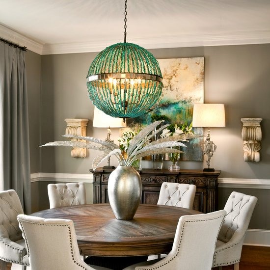 Top Living Room Design Tips In 2014 | Dwellinggawker