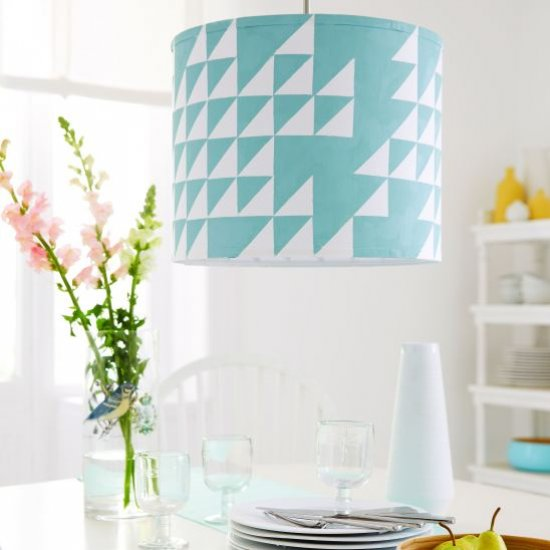Design Your Own Lamp lighting gallery   dwellinggawker - page 9