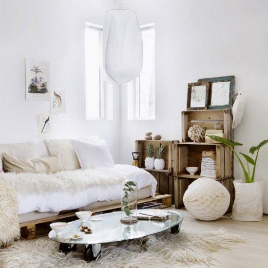 Swedish Interiors swedish interiors gallery | dwellinggawker