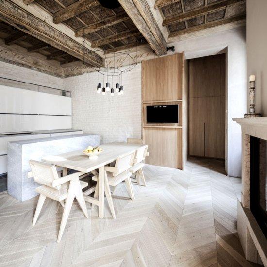 ... Interior Design by Archiplan Studio