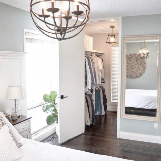 mezzanine design small apartment elegant full size of. Black Bedroom Furniture Sets. Home Design Ideas