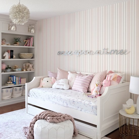f36a5e11efd zara's little girl playroom | dwellinggawker